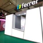A-FERRER-C-TRASERA-LOGO