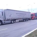 trailers_standecor_feria_logística