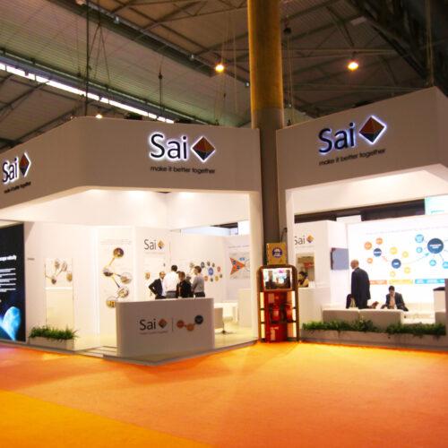 Sai_CPHI_Barcelona-scaled