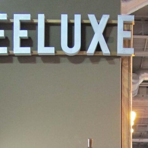 logo-3d-Deeluxe-Jeans