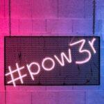 numeros-y-simbolos-neon-led-rosa-1-200x200