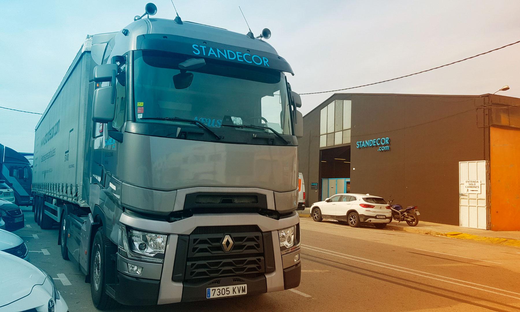 standecor-camion-ok