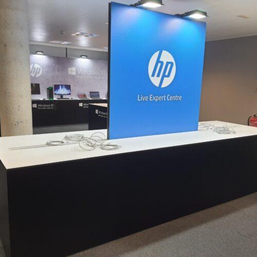 reforma integral oficina en Barcelona
