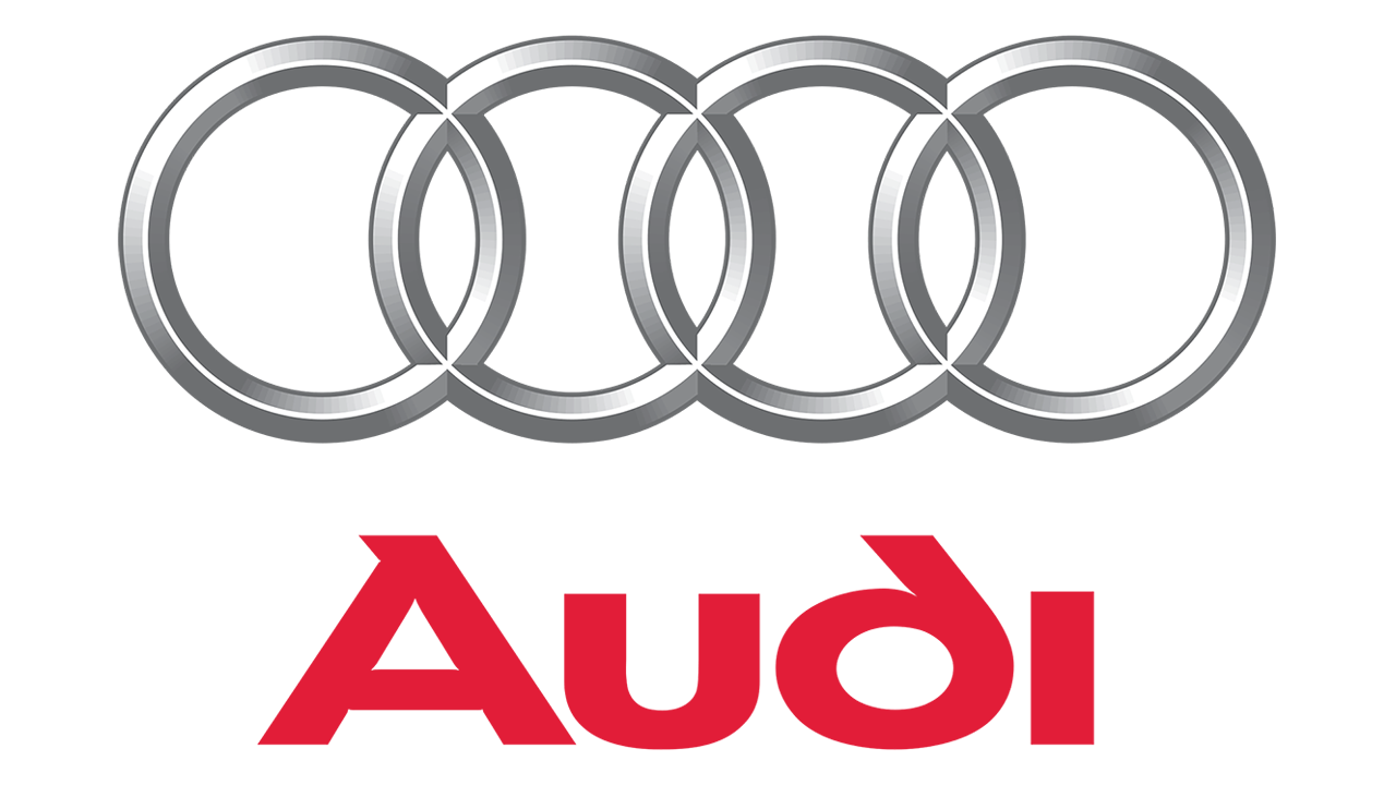 stands_Audi