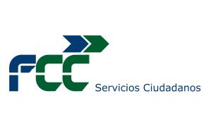 FCC-Servicios-Ciudadanos