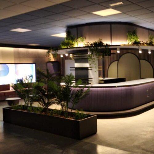 showroom_tienda digital