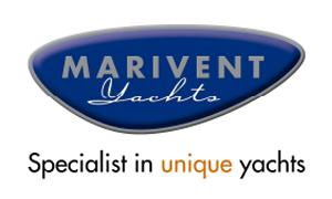 Marivent-Yachts