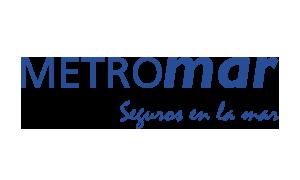 Metromar