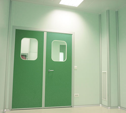 puerta_fenólica_HPL