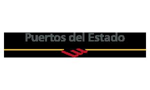 Puertos-del-Estado (1)