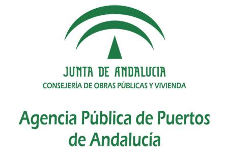 agencia_puertos