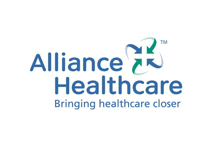 alliance-for-web