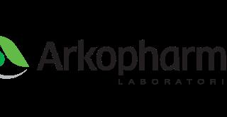 arkopharma-logo-320x166