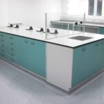 laboratorio de trabajo_hpl