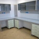laboratorio de trabajo_hpl_2