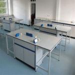 laboratorio hpl_color blanco y azul_3