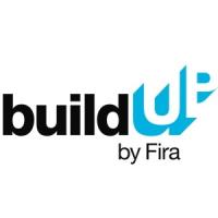 stands buildup