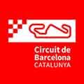 logo circuit de catalunya