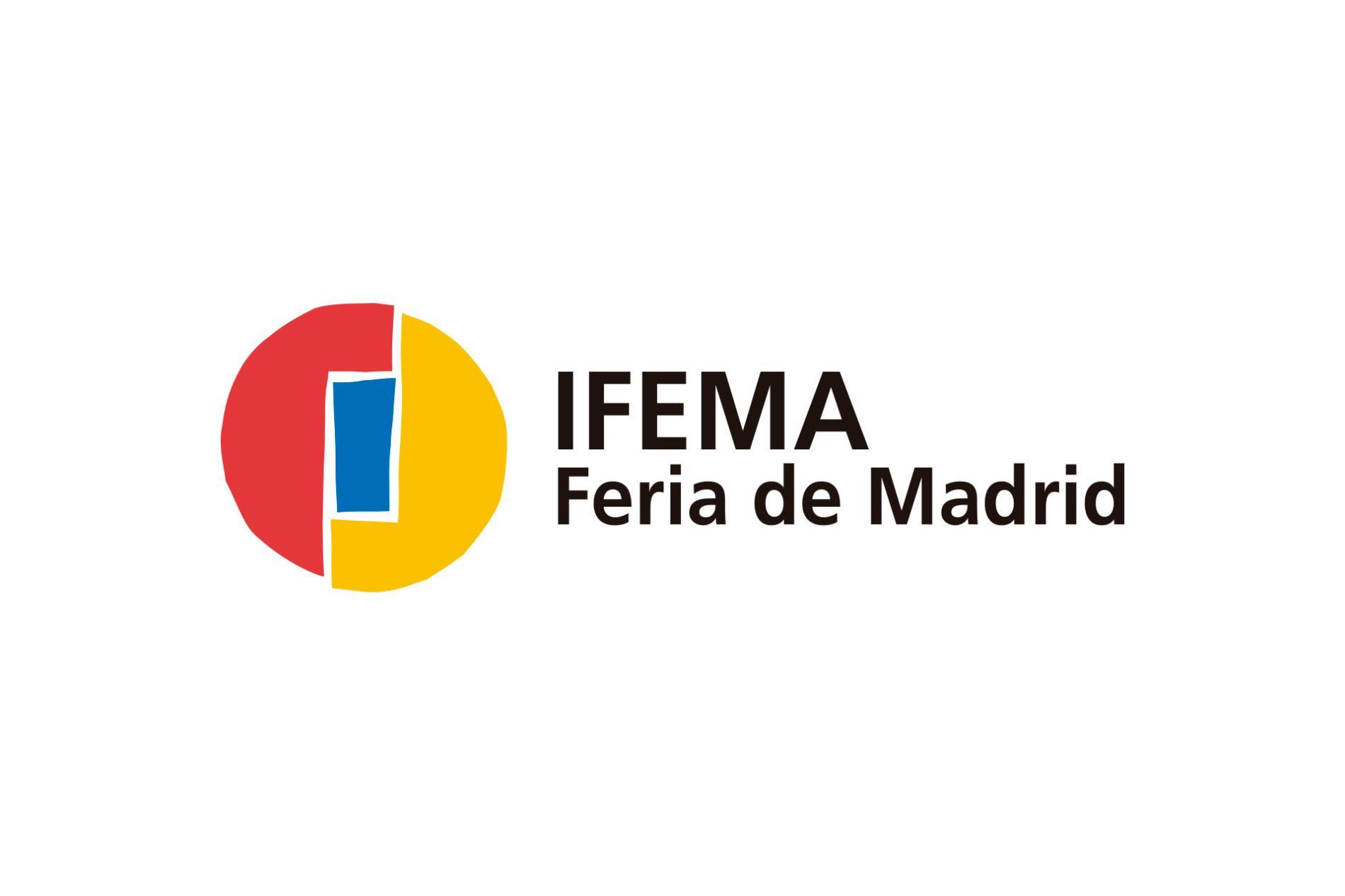stands ifema
