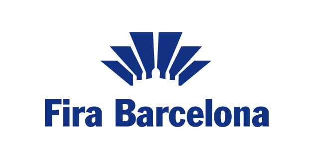 stands fira de barcelona