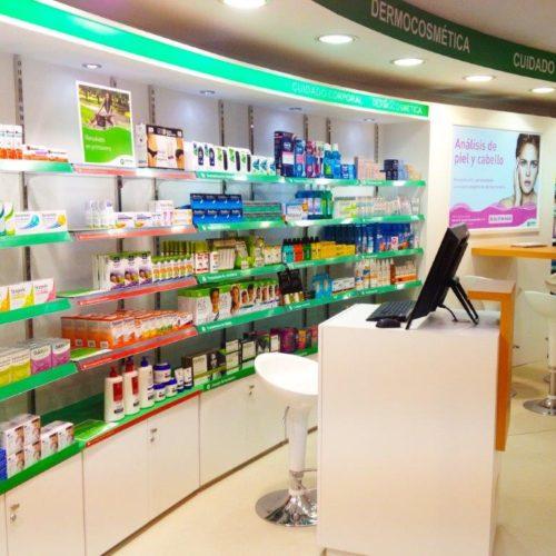 Alphega_Infarma_Madrid2