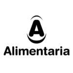 FERIA ALIMENTARIA_stand feria_stands_stand de feria_arquitectura efímera