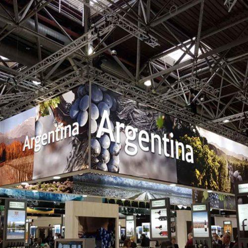 argentina lonas luminosas