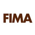 FERIA FIMA_stand feria_stands_stand de feria_arquitectura efímera