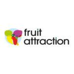 FERIA FRUIT_ATTRACTION_stand feria_stands_stand de feria_arquitectura efímera