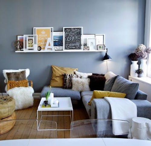muebles a medida barcelona