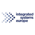 FERIA ISE_INTEGRATED_SYSTEMS_EUROPE_stand feria_stands_stand de feria_arquitectura efímera