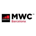 CONGRESO MUNDIAL DEL MOBIL_MWC_stand feria_stands_stand de feria_arquitectura efímera
