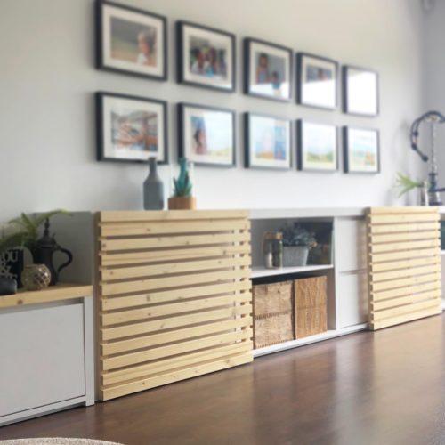reformas pisos barcelona-3