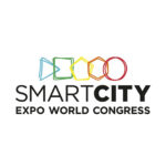 FERIA SMART CITY WORLD CONGRESS_stand feria_stands_stand de feria_arquitectura efímera