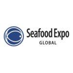 FERIA SEAFOOD EXPO_stand feria_stands_stand de feria_arquitectura efímera