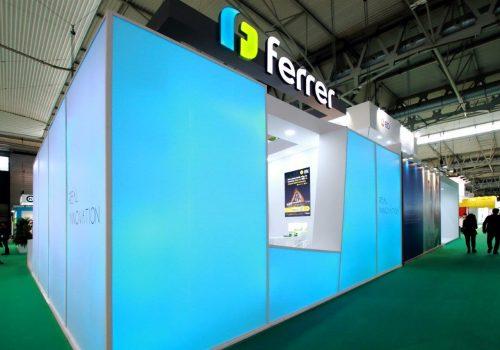 A-FERRER-TRASERA-ESQUINA-AZUL-1