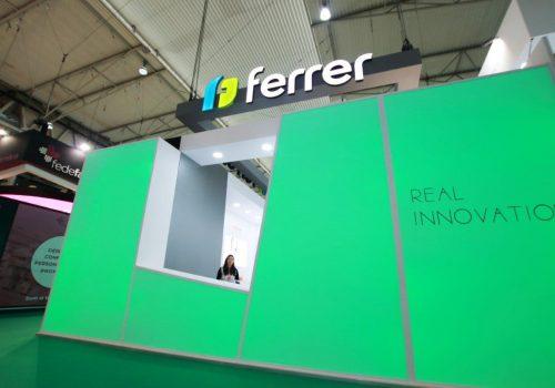 FERRER-TRASEROS-V-LOGO-VERDE-1