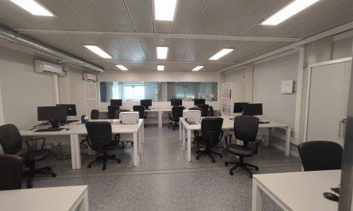 oficinas_antibacterianas_hpl_aplacados_sala blanca