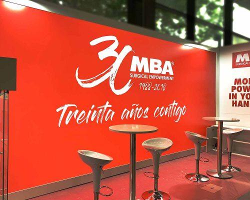 MBA_CongresoGEER_Barcelona2