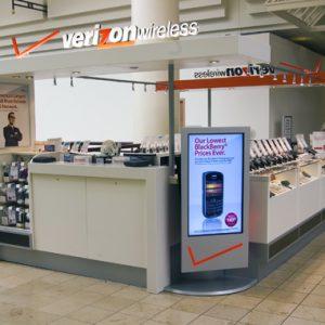 stand centro comercial_punto de venta