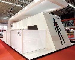 stand sostenible_stand de compra